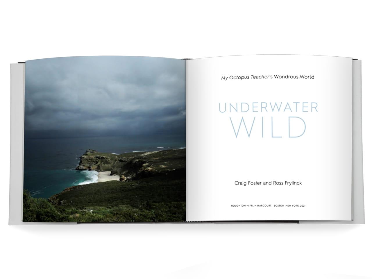 underwaterwild-book-spread-1-desktop